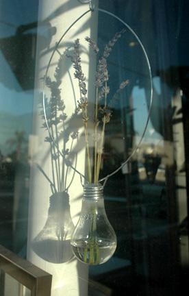 bulb_vase2